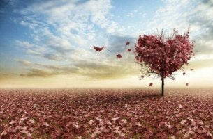 3 reflexões sobre o amor segundo Erich Fromm
