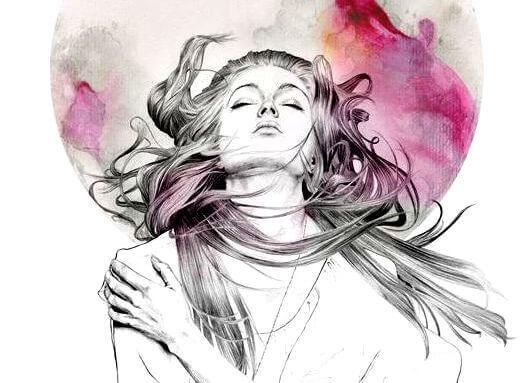 ilustracao-mulher