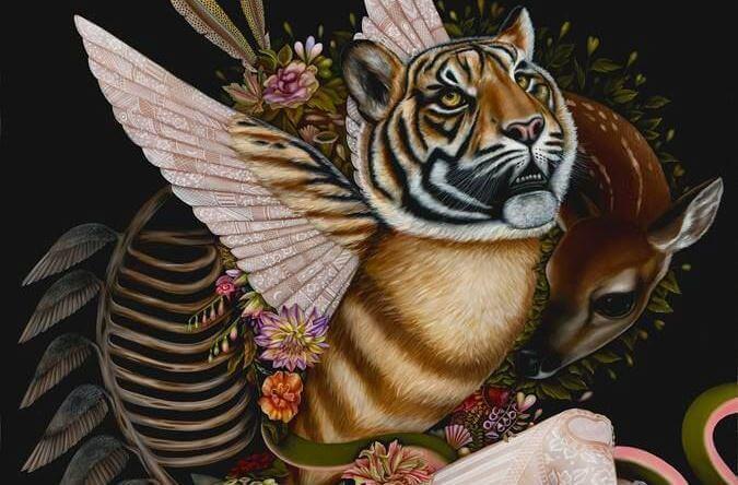 tigre-cervo-com-asas