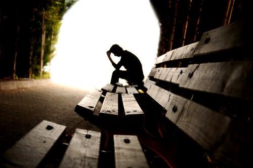 Ansiedade como lidar