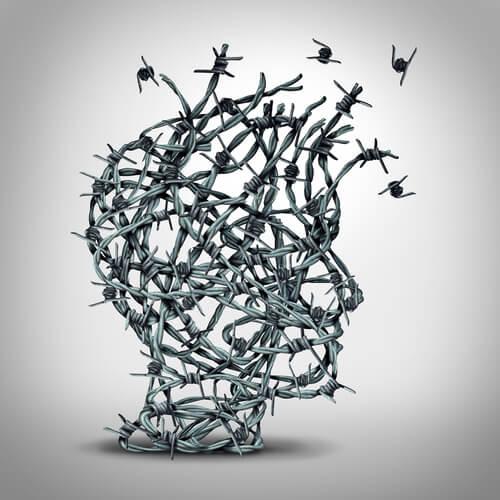 Quando a ansiedade passa dos limites