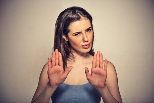 falar-com-assertividade