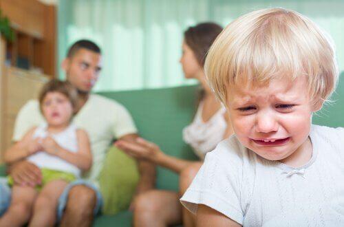 experiências-traumáticas-infância