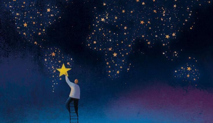 colocando-estrelas