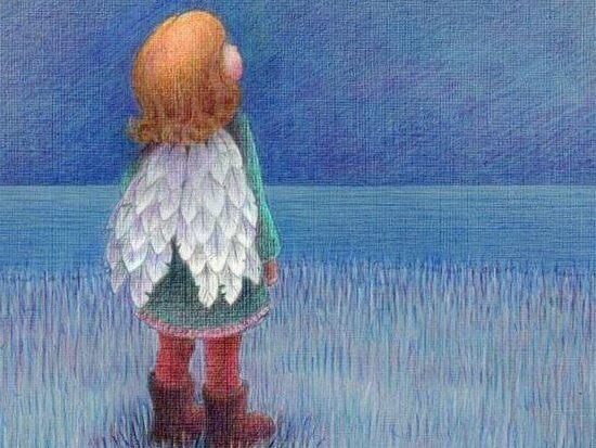criança-com-asas-simbolizando-perdão