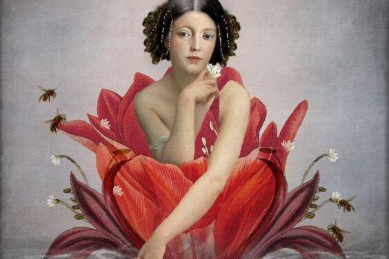 mulher-forte-flor