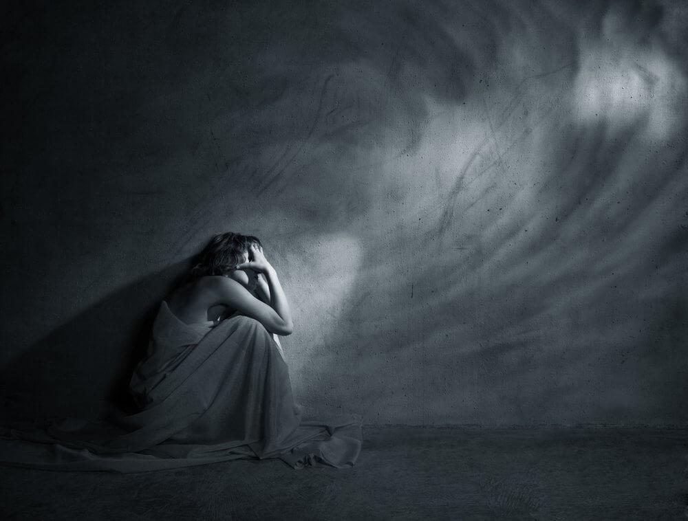 emoções-que-fazem-mal