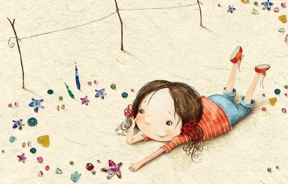 crianca-com-conchas-na-praia