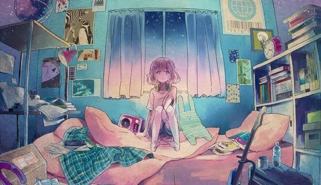 menina-em-seu-quarto-sentindo-ansiedade-toxica
