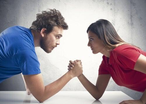 briga-de-casal