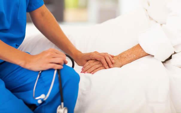 dedicacao-dos-enfermeiros
