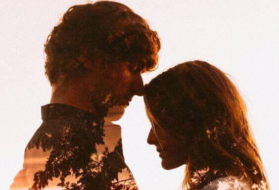 compromisso-casal-apaixonado