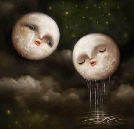 luas-chorando