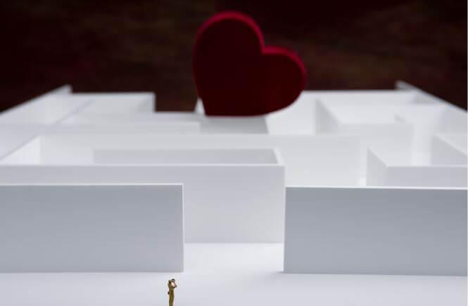 labirinto-rumo-ao-amor