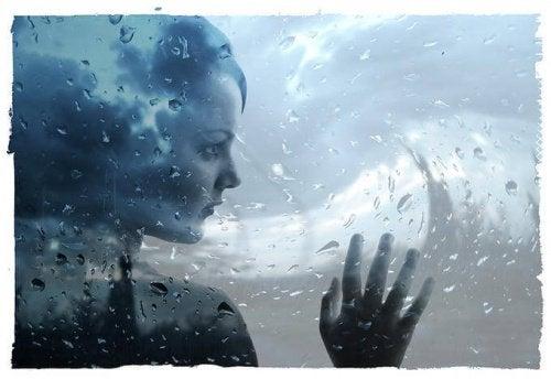 mulher-chuva