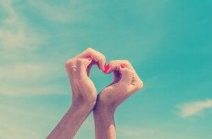 3 hábitos para aumentar a autoestima