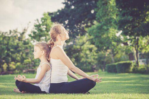 meditacao-superar-experiências-traumáticas