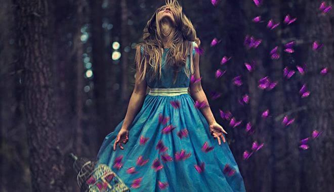 menina-borboletas-sonho