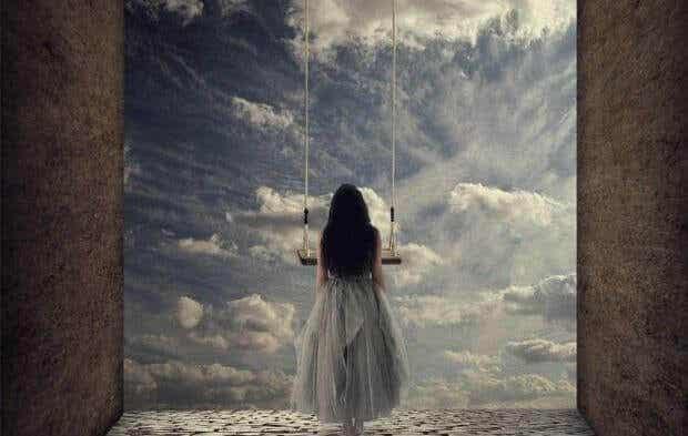 É preciso perdoar o agressor para superar a dor?