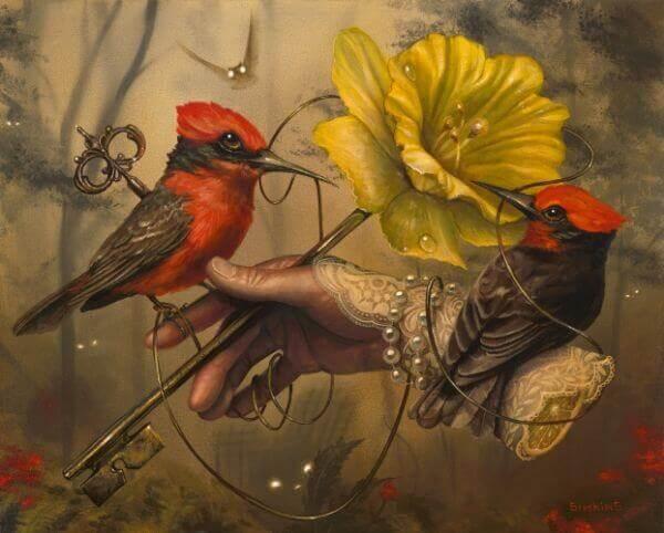 mao-com-passarinhos-e-flor