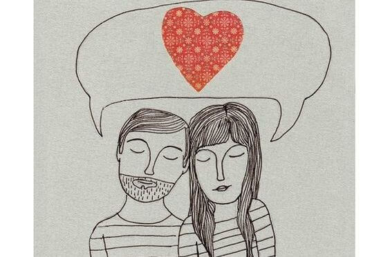 romantismo-casal