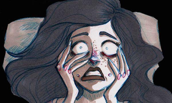 rosto-de-mulher-com-ansiedade