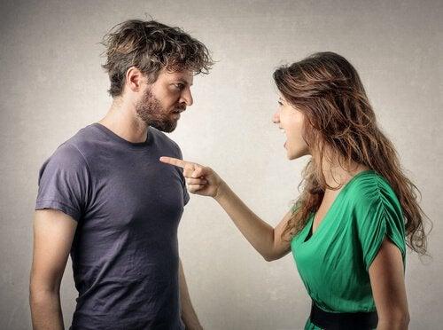 briga-relacionamento-amoroso