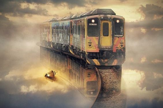 trem-dos-sonhos