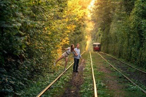 os-trens-e-escolhas-da-vida