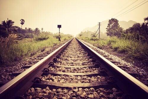 trilho-de-trens