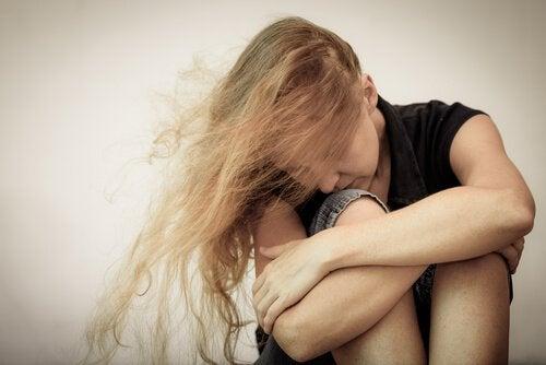 lidar-com-violencia-psicologica