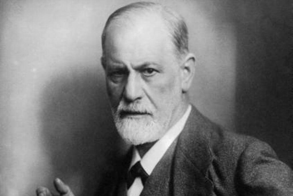 Freud e outros ateus que mudaram o mundo