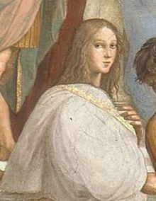 hipatia-de-alexandria