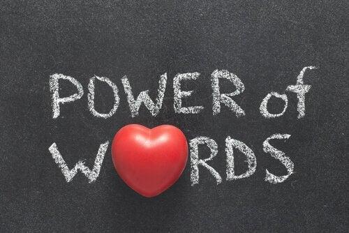 poder-da-linguagem-positiva