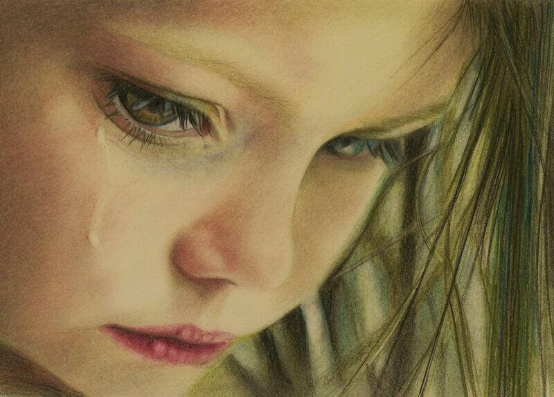 menina-chorando-depressao-infantil