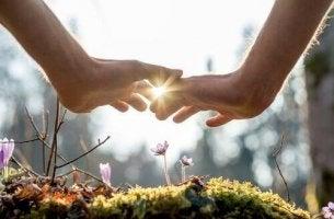 3 conselhos da psicologia que facilitarão a sua vida