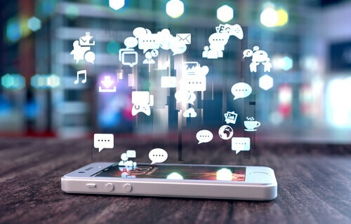 Utilize o princípio de Hanlon para se comunicar melhor nas redes sociais