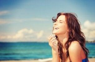 Uma linguagem positiva o tornará mais feliz
