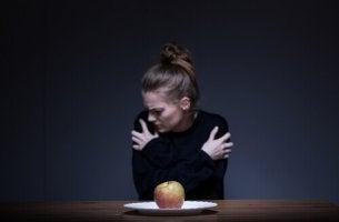 Anorexia e bulimia: o preço da instransigência emocional