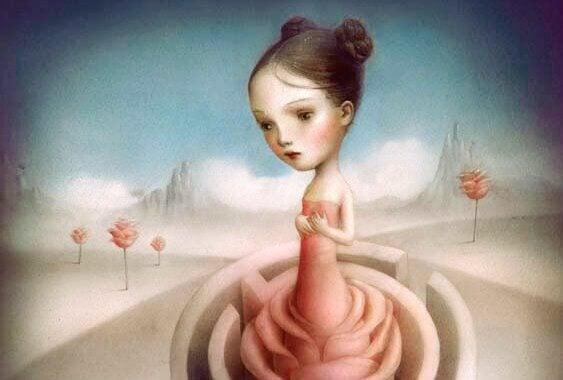 A criação com amor nunca formará crianças malcriadas
