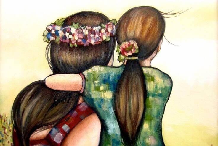 mae-e-filha-abraco