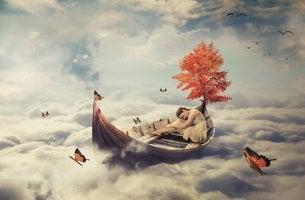 Quantos mares já velejamos, quantos sonhos não alcançamos?