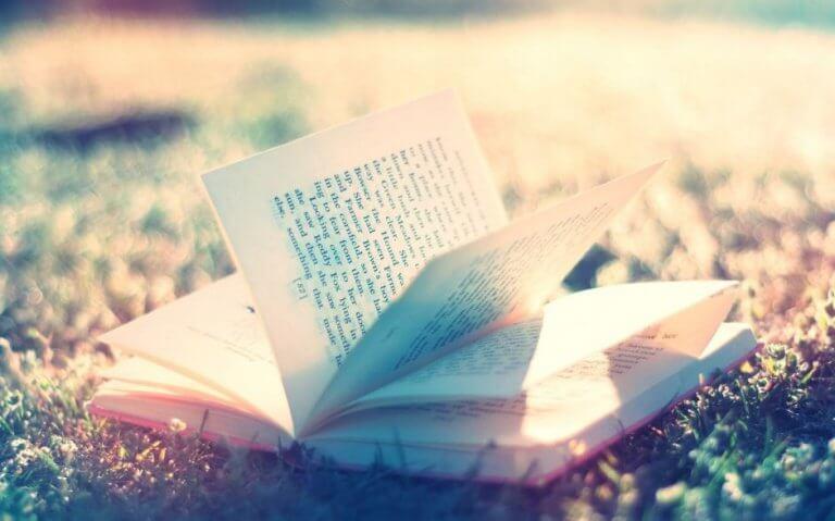 leitura-livros
