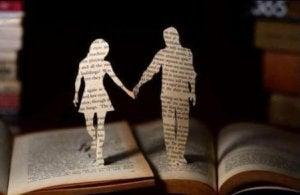 casal-livro