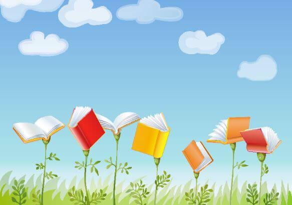 livros-natureza
