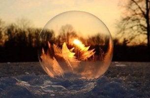 9 doenças de transmissão espiritual