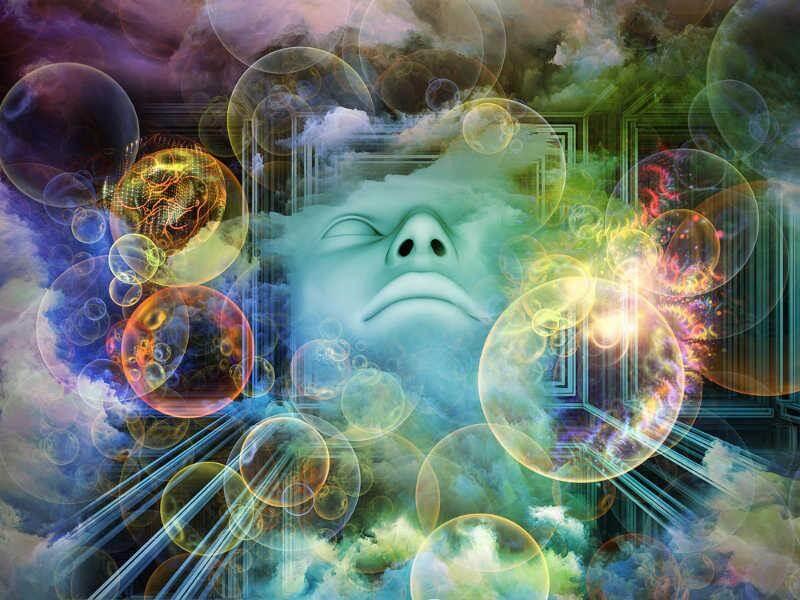 Como melhorar a memória e aumentar a capacidade intelectual