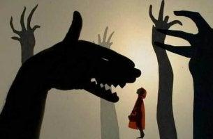 O ataque de pânico e a incompreensão social