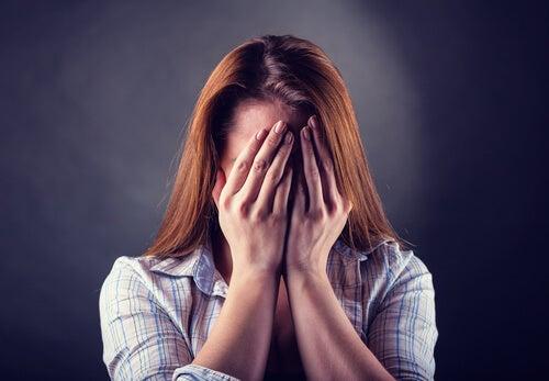 chore para aliviar o estresse