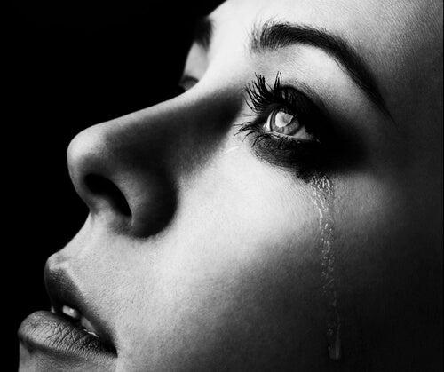 Diga não, chore em seguida, mas descubra os benefícios de ser você mesmo!